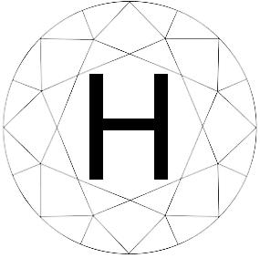 Barwa H