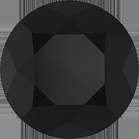 Kamień centralny: Czarny brylant