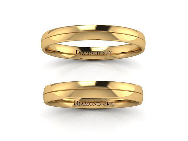 Diamondsky-n021z_3mmx1.1mm