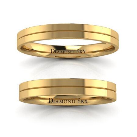 Diamondsky-n025z_3mmx1.1mm
