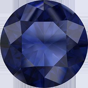 Kamień centralny: Szafir