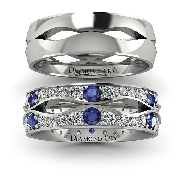 Diamondsky-n054bbsf