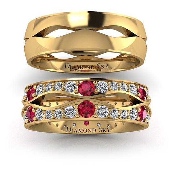 Diamondsky-n054zbr061