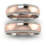 Diamondsky-n055zr_5.5mmx1.7mm