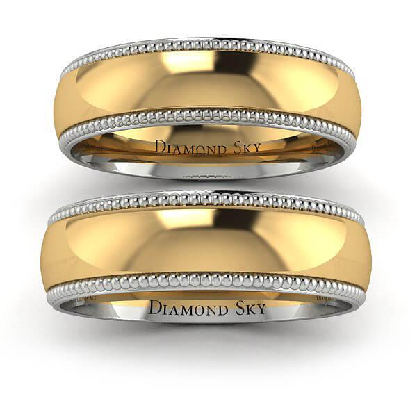 Diamondsky-n055zb_5.5mmx1.7mm