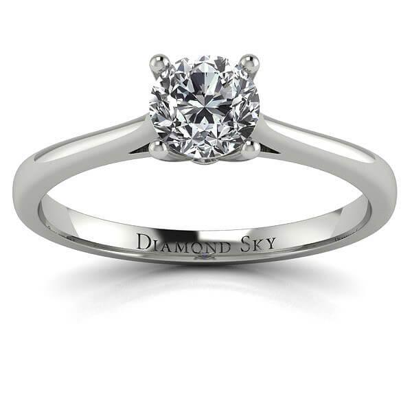 Diamondsky-n064ptb051si1h