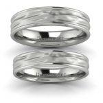 Diamondsky-n141b_4mmx1.4mm_5mmx1.5mm