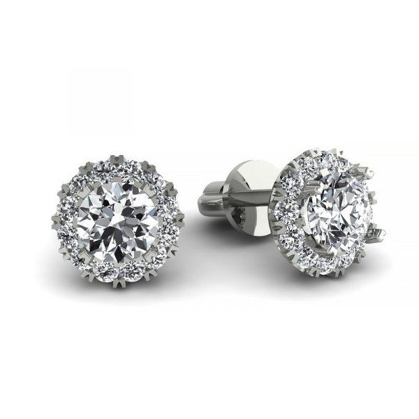 Diamondsky-n105bb136