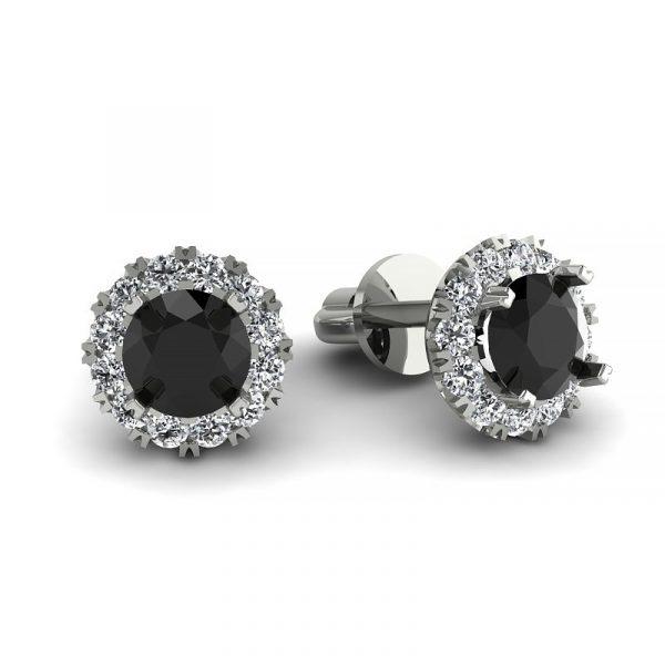 Diamondsky-n105bb036c100
