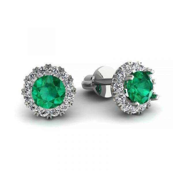 Diamondsky-n105bb036s100