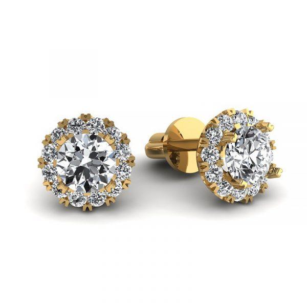 Diamondsky-n105zb136si1h
