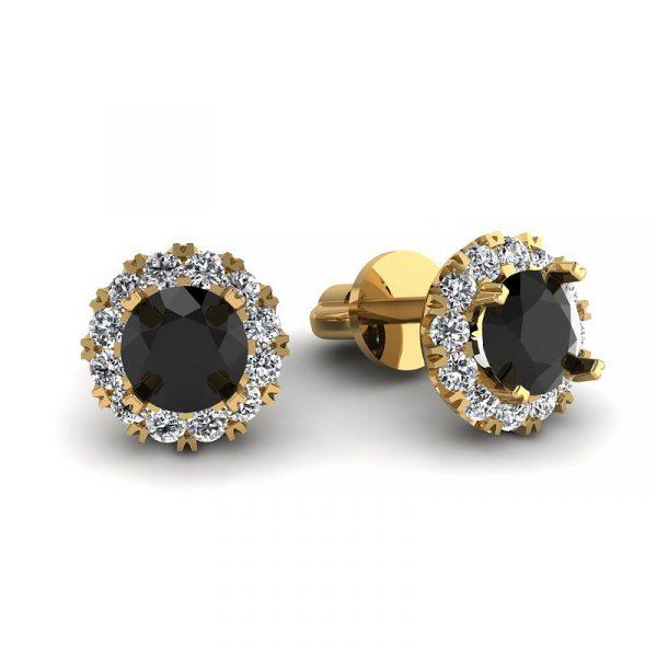 Diamondsky-n105zb063c100