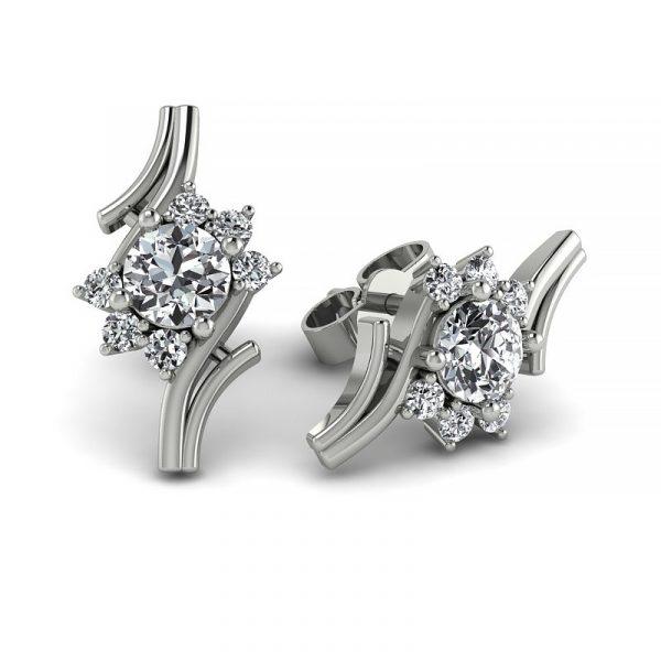 Diamondsky-n150bb062si1h