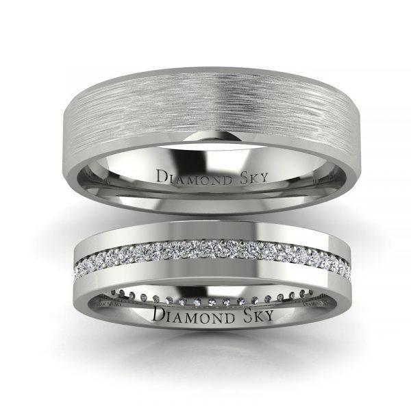 Diamondsky-n089ptb028si1h